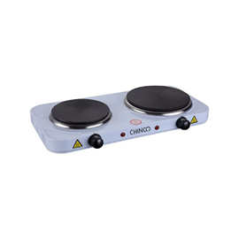 2500w Double electric hot plateCH-025A