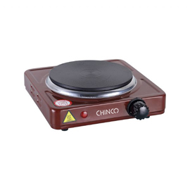1500w Single electric hot plateCH-015AH