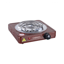 1500w Single electric hot plateCH-015BH