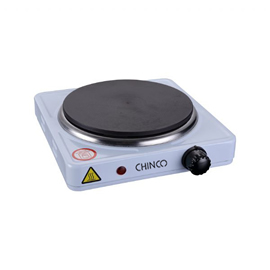 1500w Single electric hot plateCH-015A
