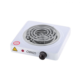 1500w Single electric hot plateCH-015B