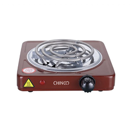 1000w Single electric hot plateCH-010BH