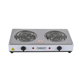 2000w Double electric hot plateCH-2030B